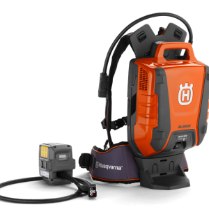 Husqvarna BLi550X Battery Pack
