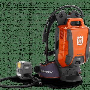 Husqvarna BLi950X Battery Pack