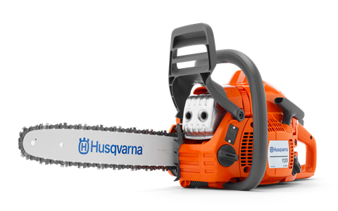 Hobby Chainsaws
