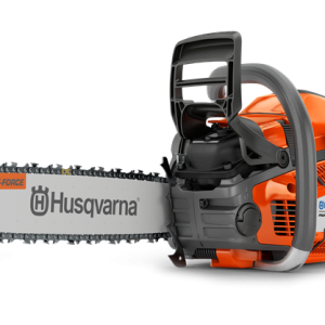 HUSQVARNA 545 Mark II