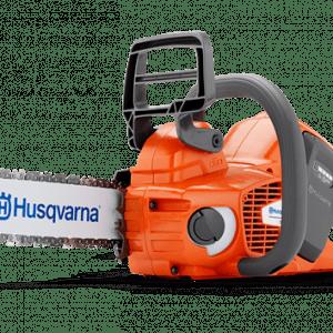 HUSQVARNA 535i XP