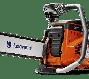Husqvarna K 970 Chain