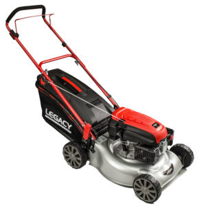 Legacy G46P-B Lawnmower