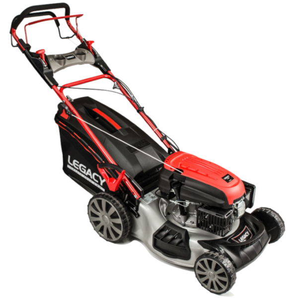 Legacy G46SHL-B Lawnmower