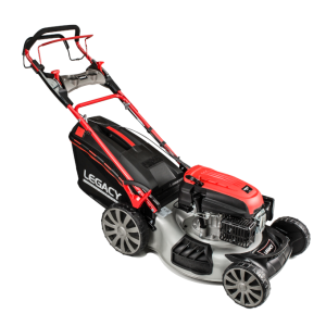 Legacy G51SHL-C Lawnmower