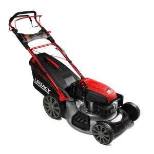 Legacy G51SHL-CE Key Start Lawnmower