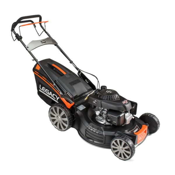 Legacy G53SHL-Q Lawnmower