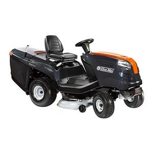 Oleo-Mac Garden Tractors