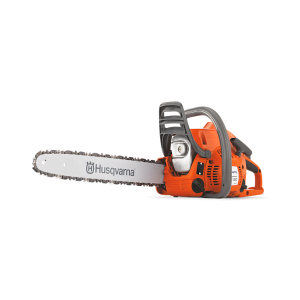 Casual Chainsaws