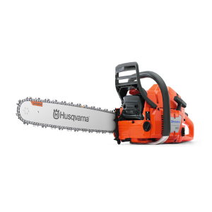 Powerful & Robust Chainsaws