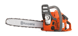 Husqvarna 135 II Chainsaw
