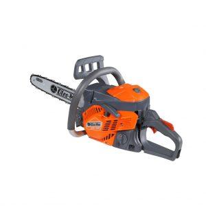 Oleo Mac GSH-400 Chainsaw