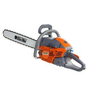 Oleo Mac GSH-510 Chainsaw