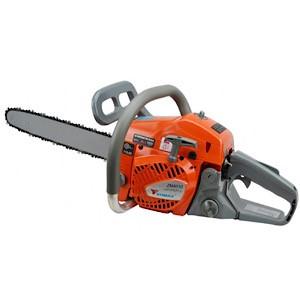 Zomax ZM4010 Chainsaw