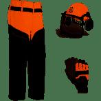 Automower Parts & Accessories